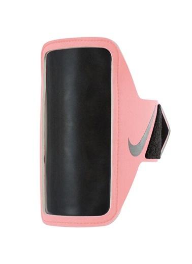 Nike Kol Bandı Renkli